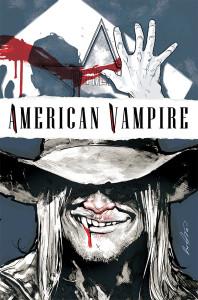 American_Vampire_02_Cover_by_rafaelalbuquerqueart