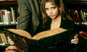 Buffy-the-Vampire-Slayer-001