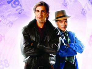 The Quantum Leap team